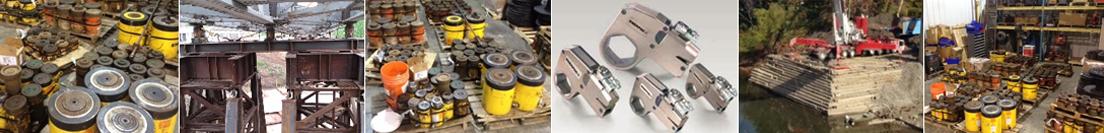 hydraulic-equipment-rental
