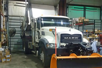 dump-truck-snow-plow-system