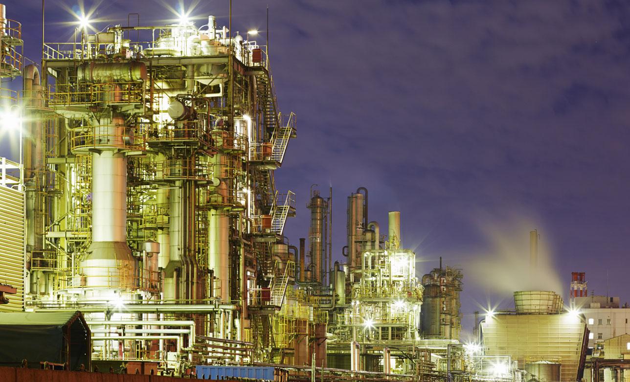 Industrial Hydraulic Hoses   Pneumatic Parts   RL Miller LLC