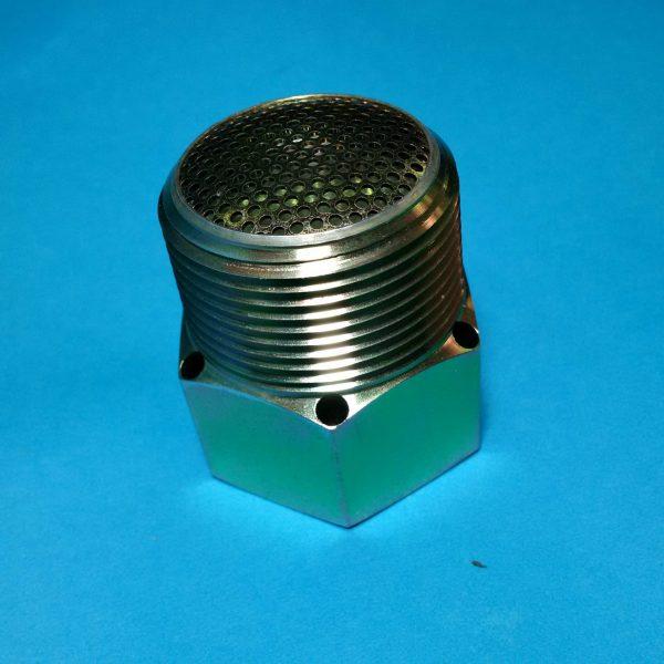 Sensors-Breathers-Tedeco-M841-side