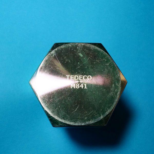 Sensors-Breathers-Tedeco-M841-top
