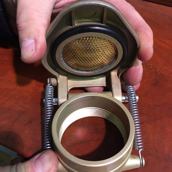 sensors-breathers-tedeco-m952vmp-inside