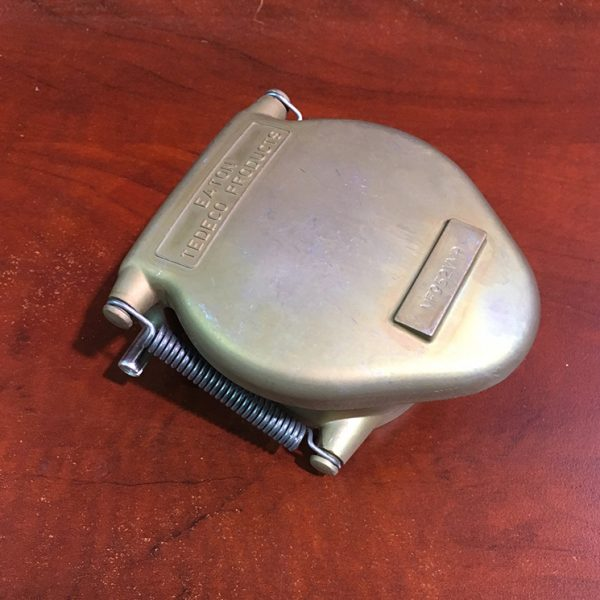 sensors-breathers-tedeco-m952vmp-top