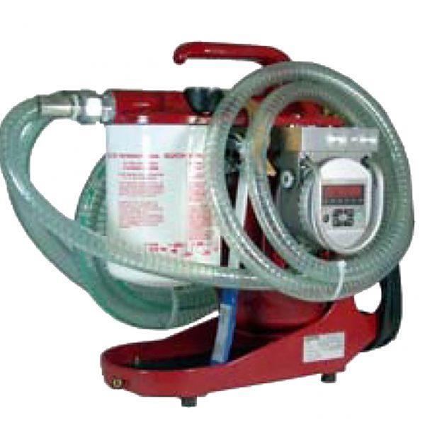 filtration-diagnostics-schroeder-hfsam10c-side