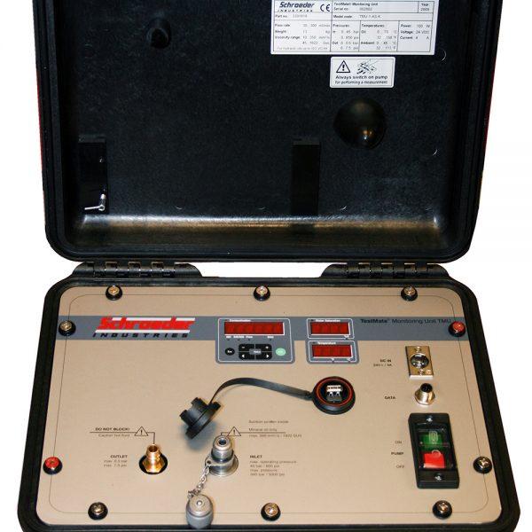 filtration-diagnostics-schroeder-tmu-1-as-5-inside