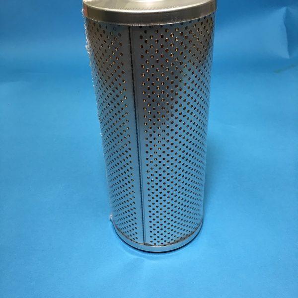 filtration-filter-cartridge-schroeder-27kw-side