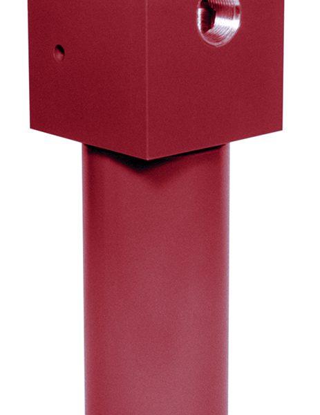 filtration-filter-cartridge-schroeder-df401c10sd5-side