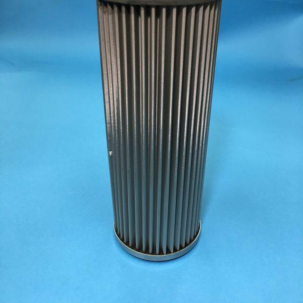 filtration-filter-cartridge-schroeder-km60-side