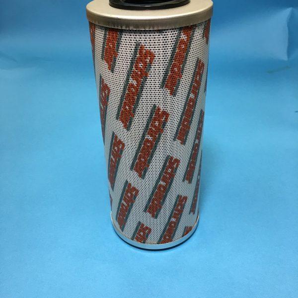 filtration-filter-cartridge-schroeder-kz25-side