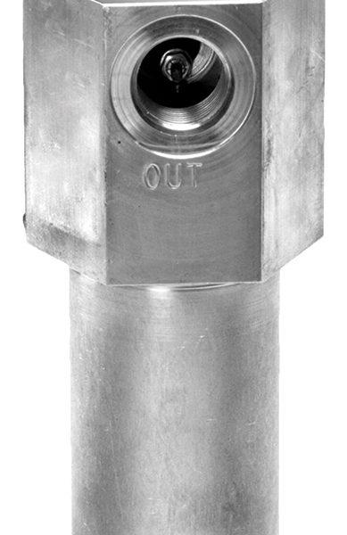 filtration-filter-cartridge-schroeder-nf301n10sd5-side