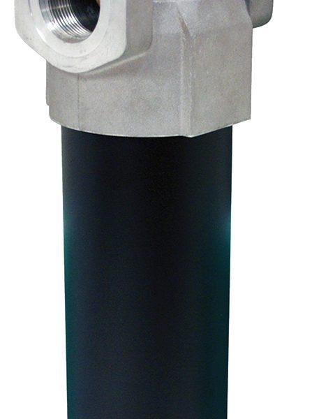 filtration-filter-cartridge-schroeder-rlt9vz10s20d5-side