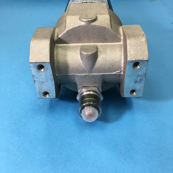 filtration-filter-cartridge-schroeder-rlt9vz10s20d5-top
