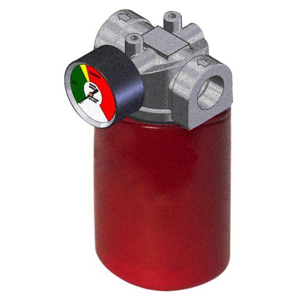 filtration-hydraulic-filter-schroeder-paf6p10py2-side