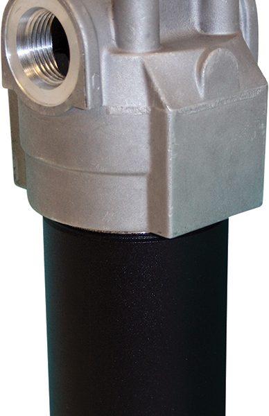 filtration-hydraulic-filter-schroeder-srlt6rz10s12d5-side