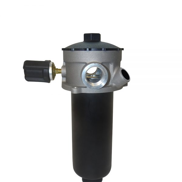 filtration-hydraulic-filter-schroeder-zt8z10sy2-side